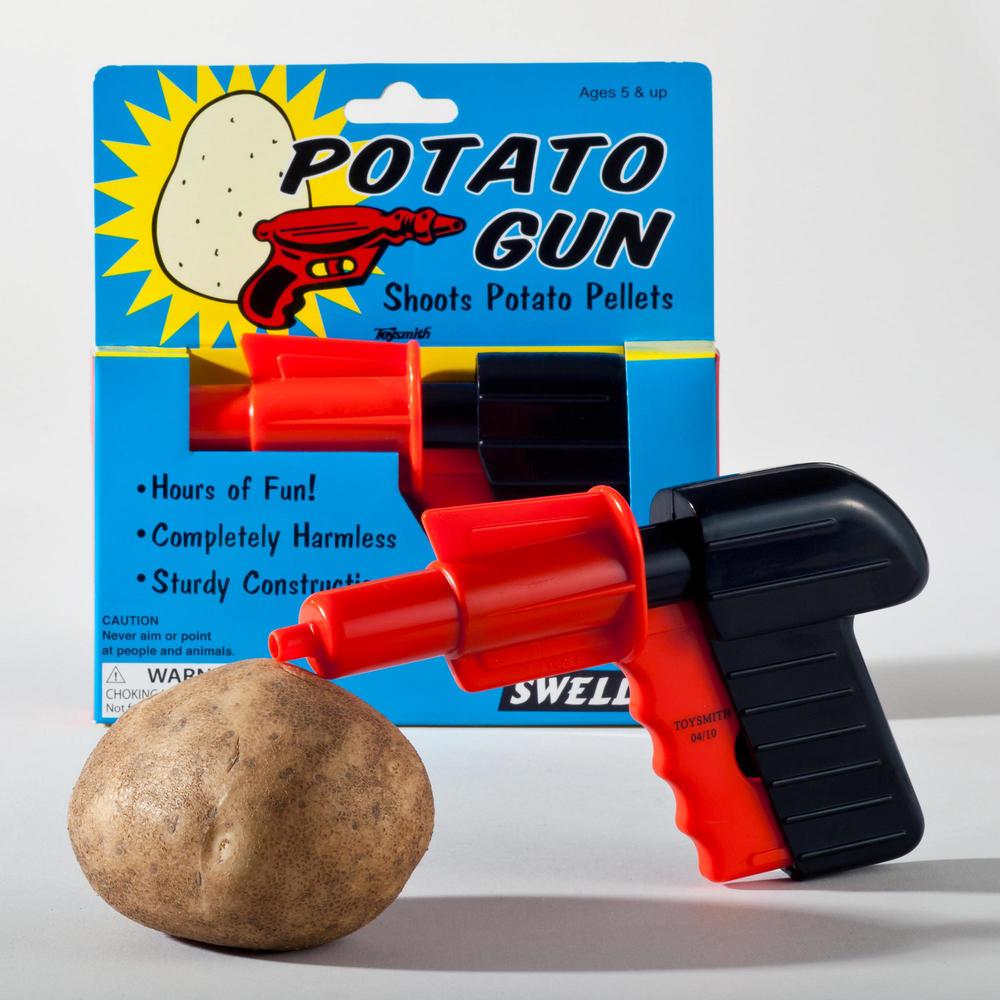 Potato Gun.jpg