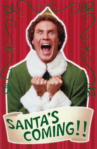 Santas Coming.jpg