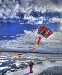 kite on ice.jpg