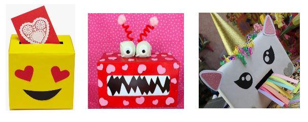 Valentines Boxes.JPG