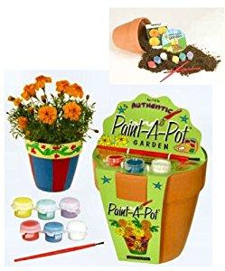 Paint a Pot.jpg