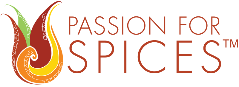 Passion for Spices - Cooking School, Team Building & Organic Spices