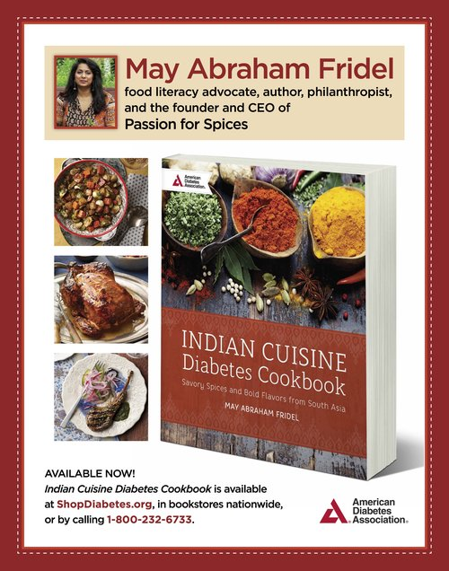 Format500w our indian cuisine diabetes cookbook is available from shopdiabetes as well as amazon target and walmart click in the links below to order your book forumfinder Images
