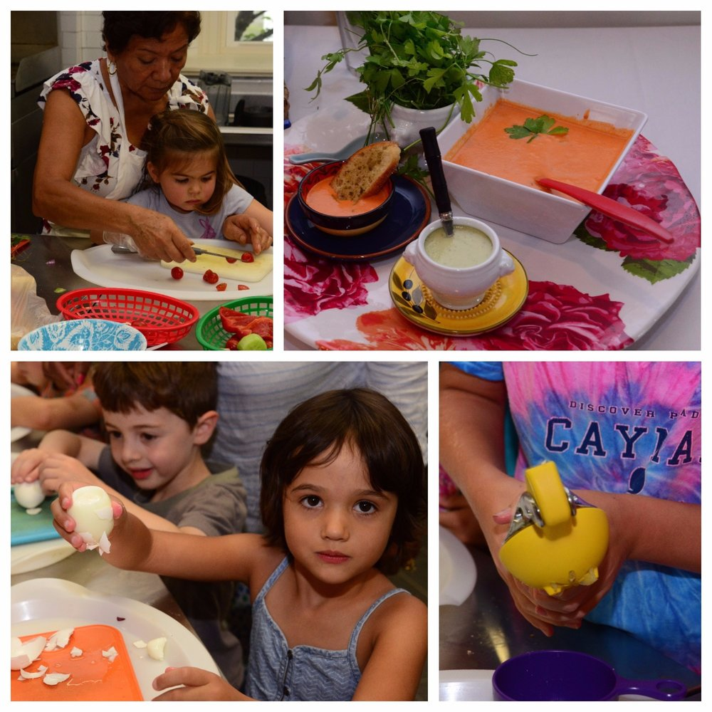 Summer Cooking Camp - Soups - 2017.jpg