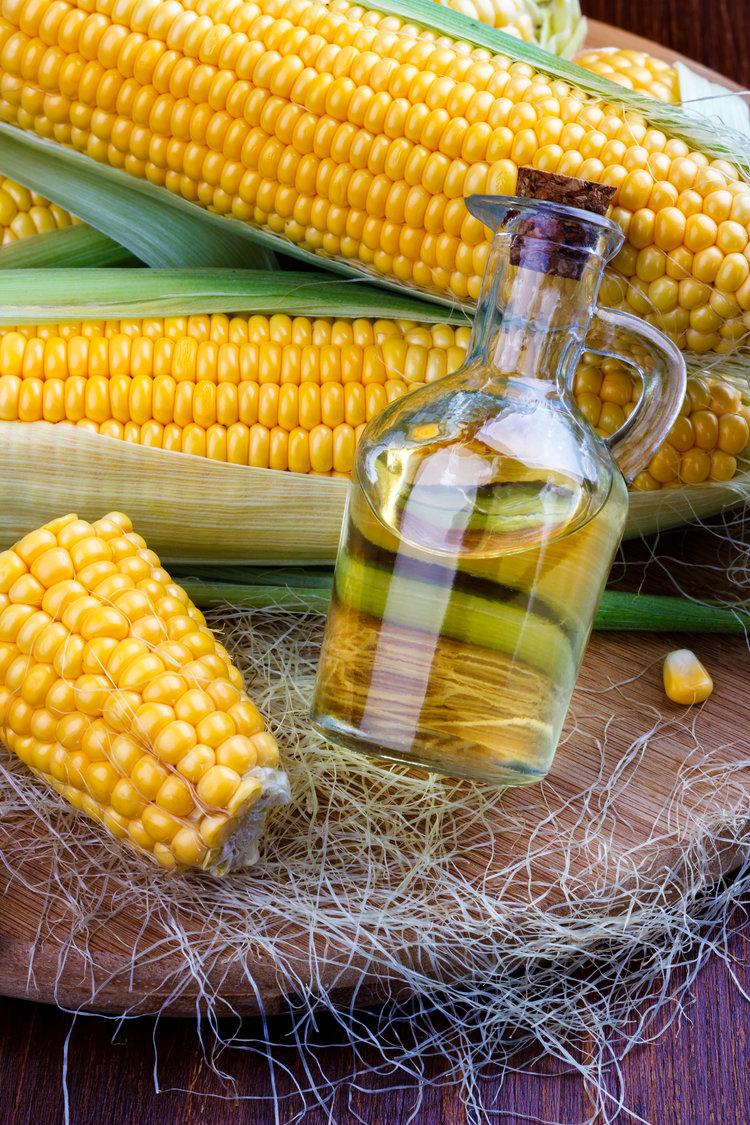 corn+oil.jpg
