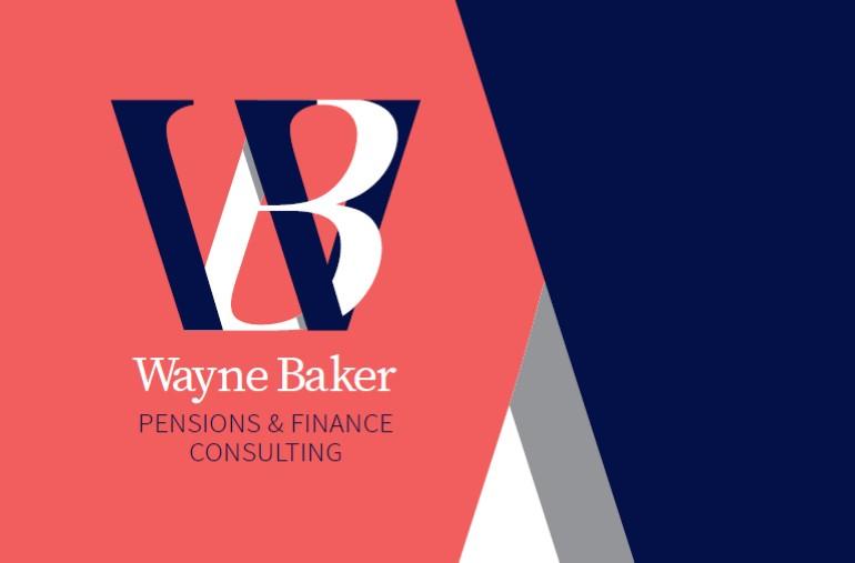 Wayne Baker Front.jpg