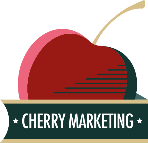 Cherry Marketing