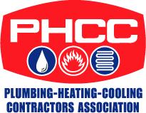 phcc_logo.jpg