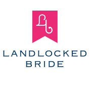 Landlocked Bride Feature.jpg