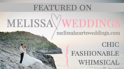 Featured-on-Melissa-Hearts-Weddings