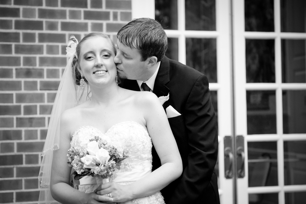 St Louis Wedding Photographer Reviews.JPG