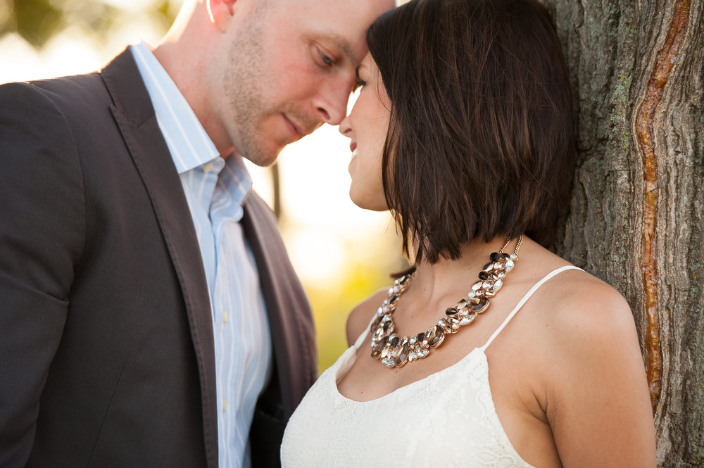 St. Louis Engagements by Christa Donald Photography_01.jpg