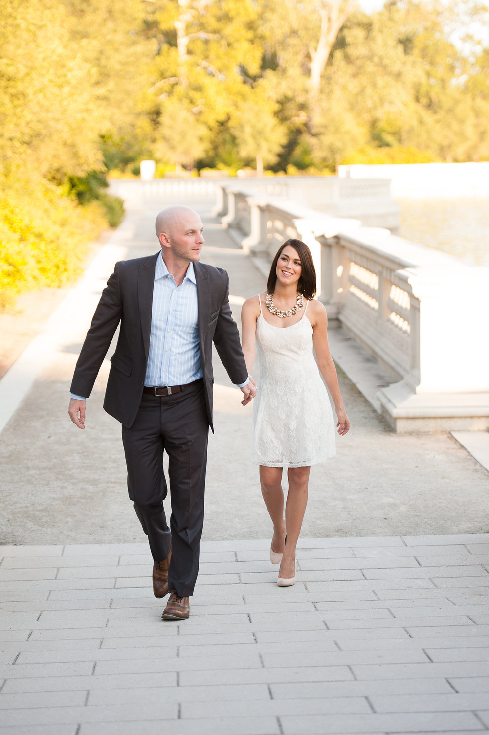 St. Louis Engagements by Christa Donald Photography_03.jpg