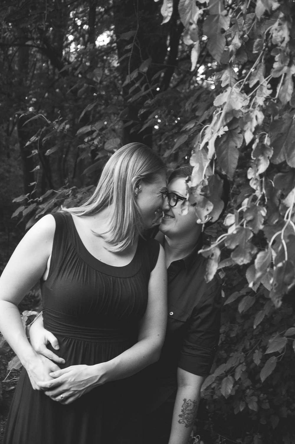 St. Louis Engagements by Christa Donald Photography_06.jpg