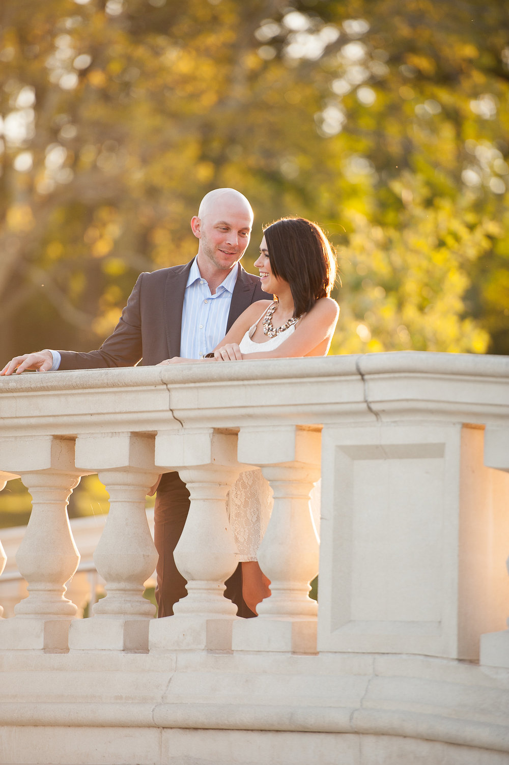 St. Louis Engagements by Christa Donald Photography_08.jpg
