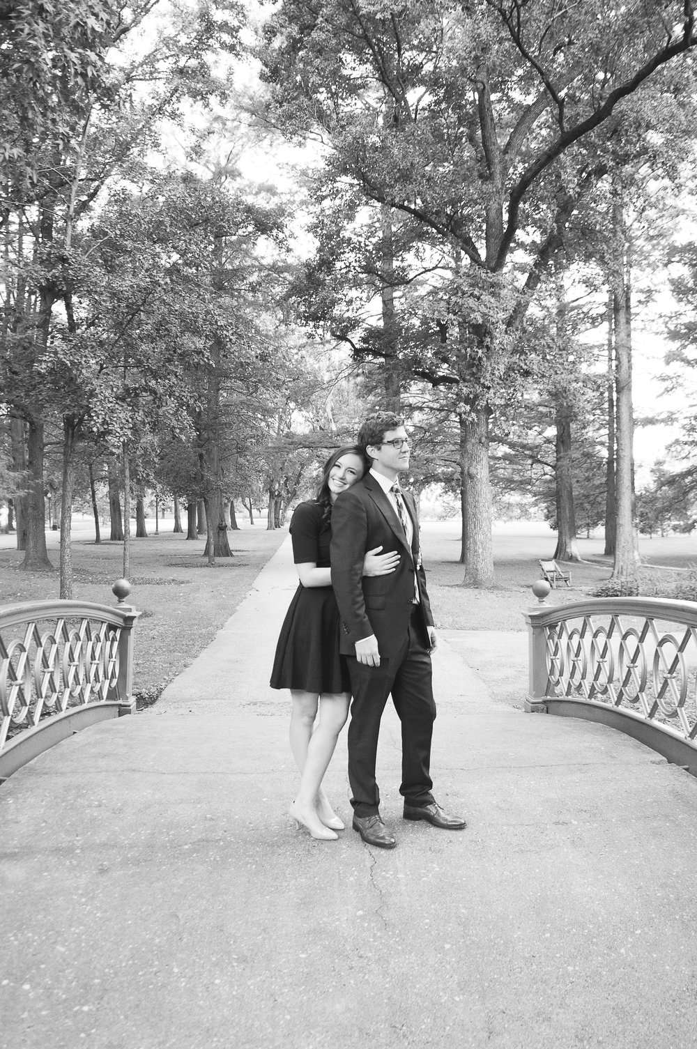 St. Louis Engagements by Christa Donald Photography_10.jpg