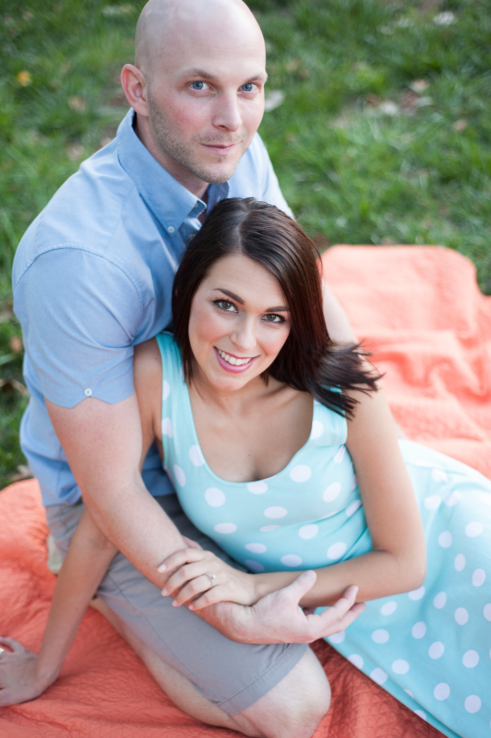 St. Louis Engagements by Christa Donald Photography_14.jpg