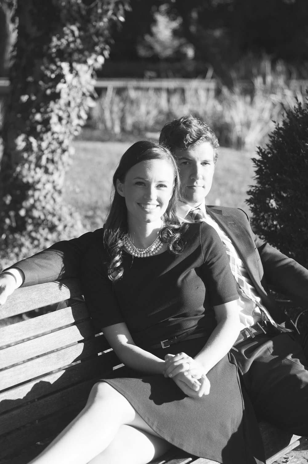 St. Louis Engagements by Christa Donald Photography_21.jpg