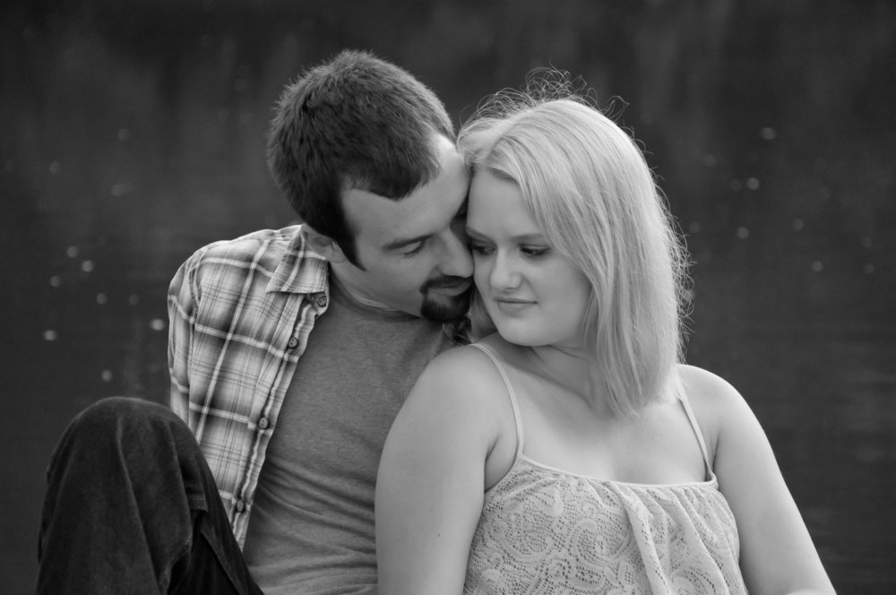St. Louis Engagements by Christa Donald Photography_24.jpg