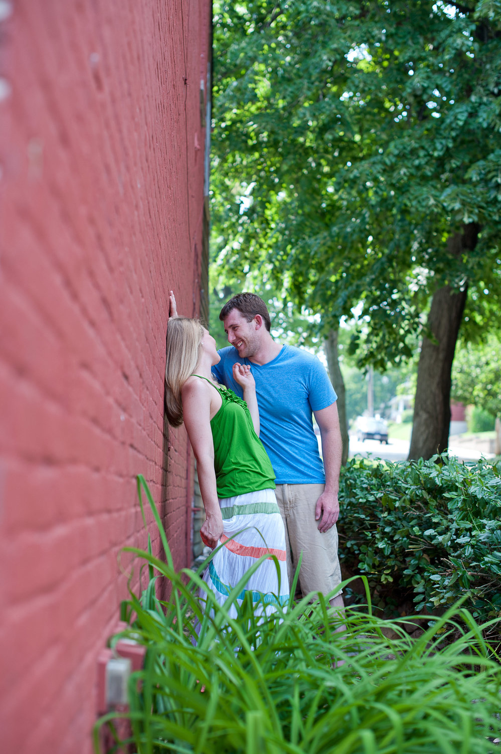 St. Louis Engagements by Christa Donald Photography_28.jpg