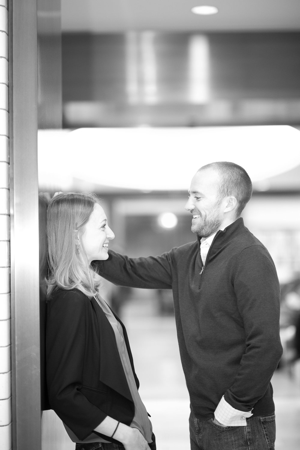St. Louis Engagements by Christa Donald Photography_33.jpg