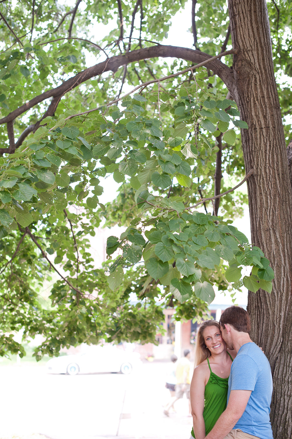 St. Louis Engagements by Christa Donald Photography_35.jpg