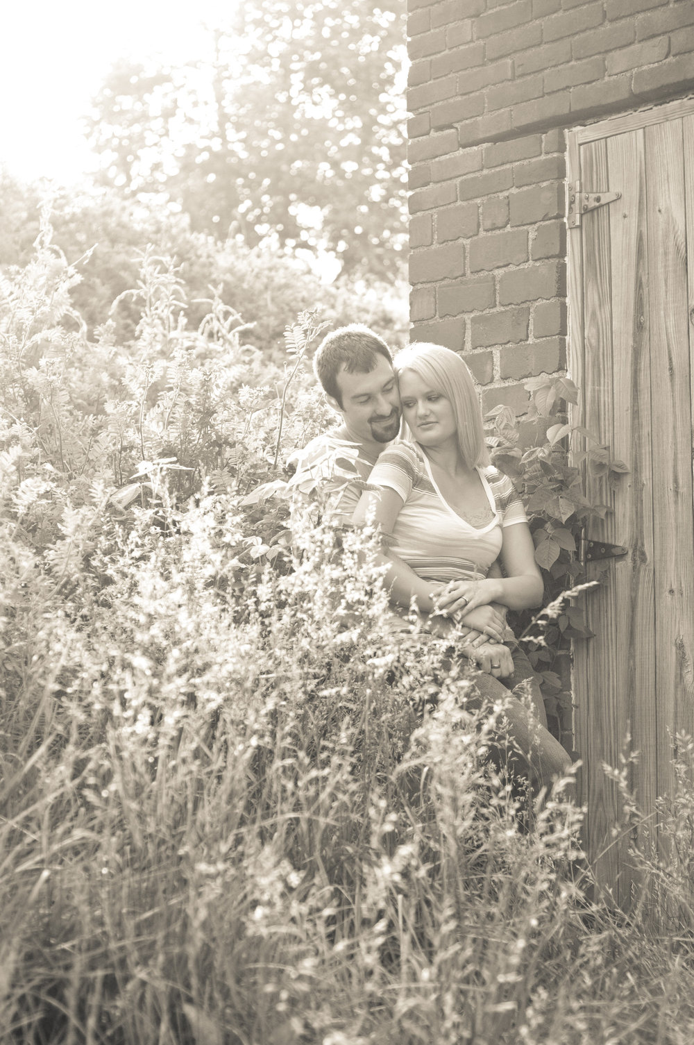 St. Louis Engagements by Christa Donald Photography_40.jpg