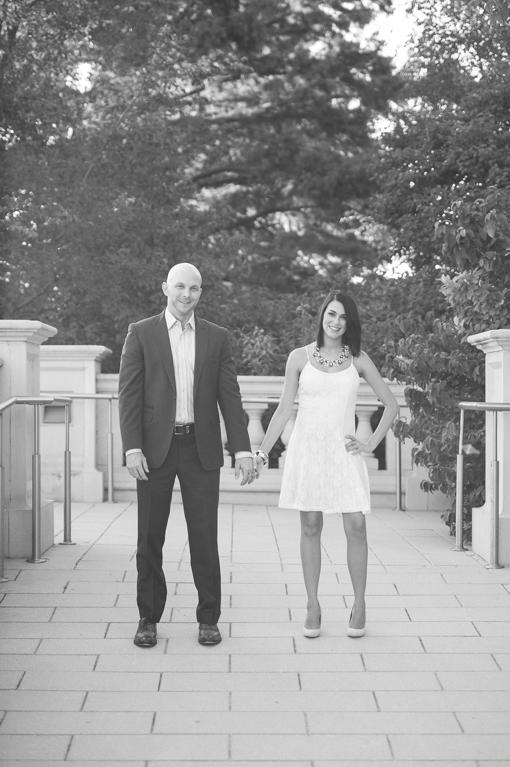 St. Louis Engagements by Christa Donald Photography_42.jpg