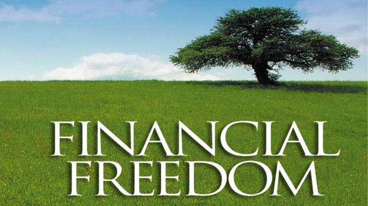 financial-freedom 2.jpg