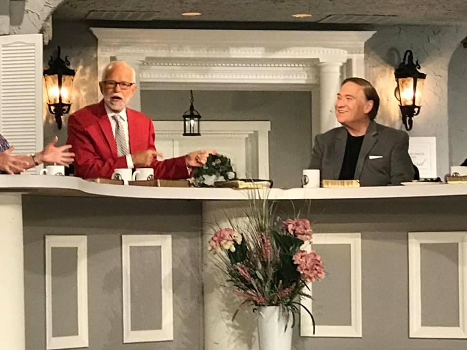 Pastor Ron on Jim Bakker Show.jpg