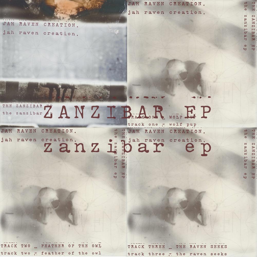 ZanzibarEPMIXGraphic.jpg