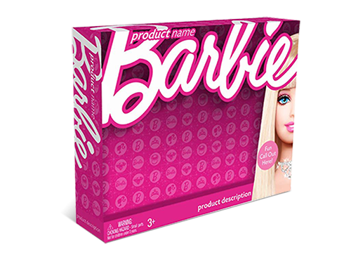 Barbie_PKG_2.png