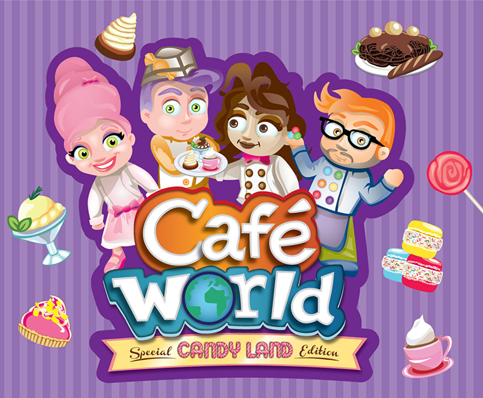 HasbroCafeWorldGameCover.png