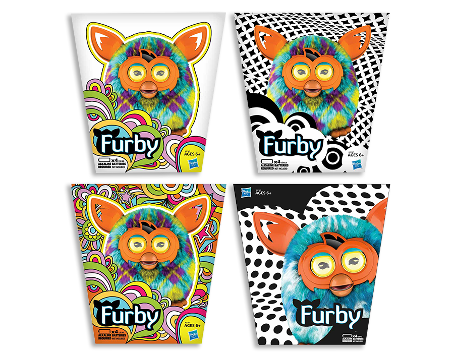 Furby_Packaging_101012-8.png