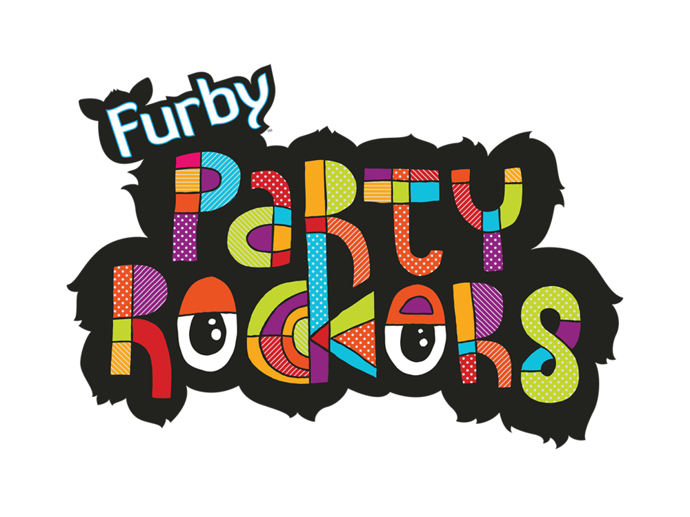 HAS_PartyRockers_DOT_062712_Logos_sm-16.png