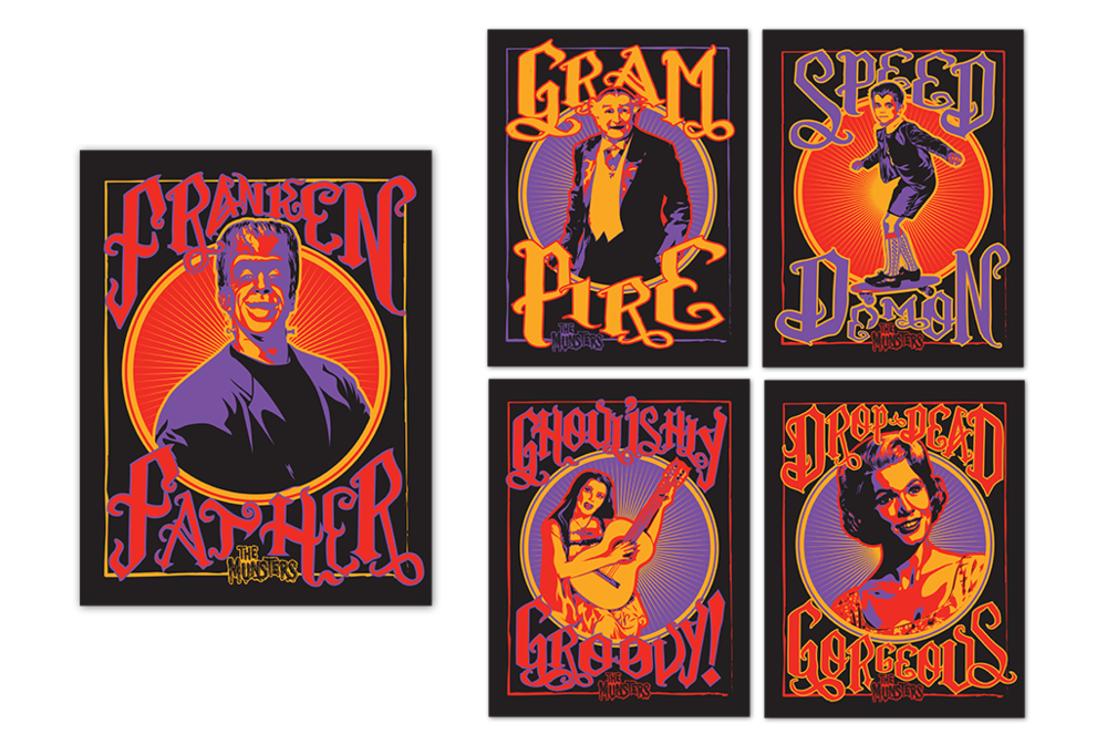 munsters_posters_3-10-11-2.png