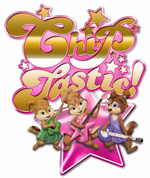 Pages-from-Fox_Chipettes_SG_080112_DOT-1.png
