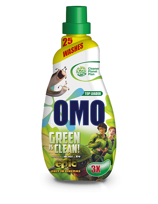 Fox_Epic_Omo_Promotion_090612-1.png