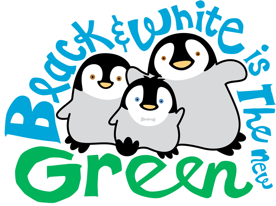 Pages-from-WB_HappyFeet2_Icons_110310-3.png