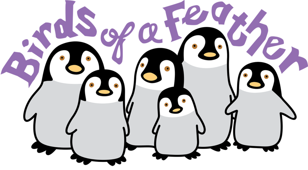 Pages-from-WB_HappyFeet2_Icons_110310-2.png