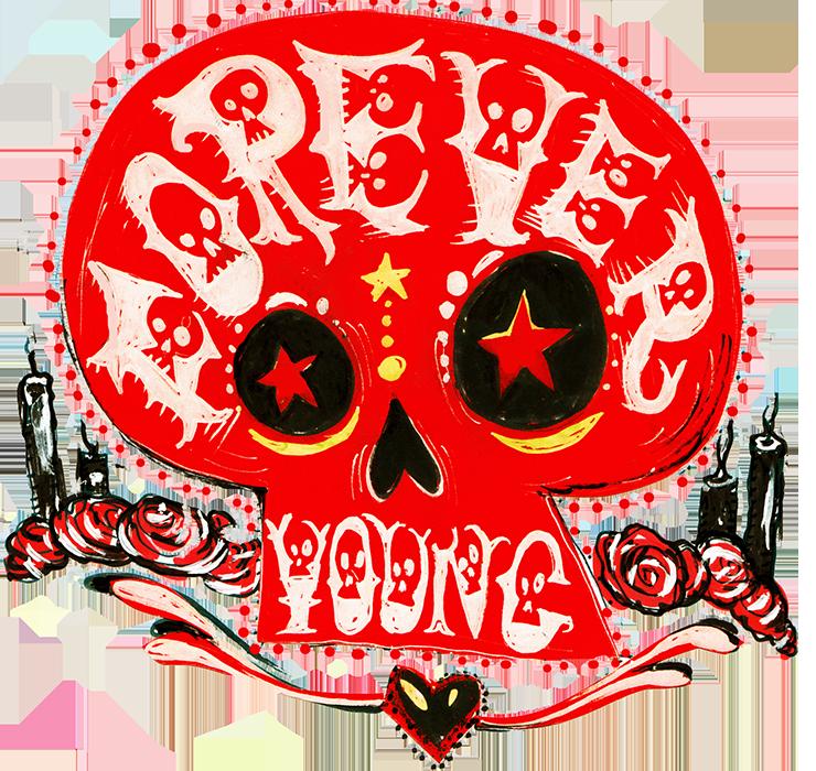SKULL-FOREVER-RED.png