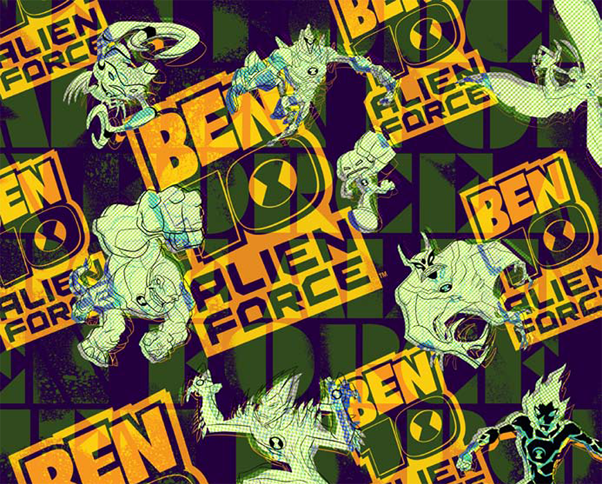 Pages-from-Ben10AFfinalsBUYS2_03-3.png