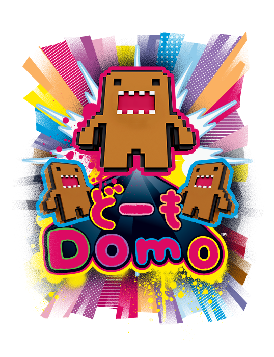 BT_Domo_Womens_GR_2.png
