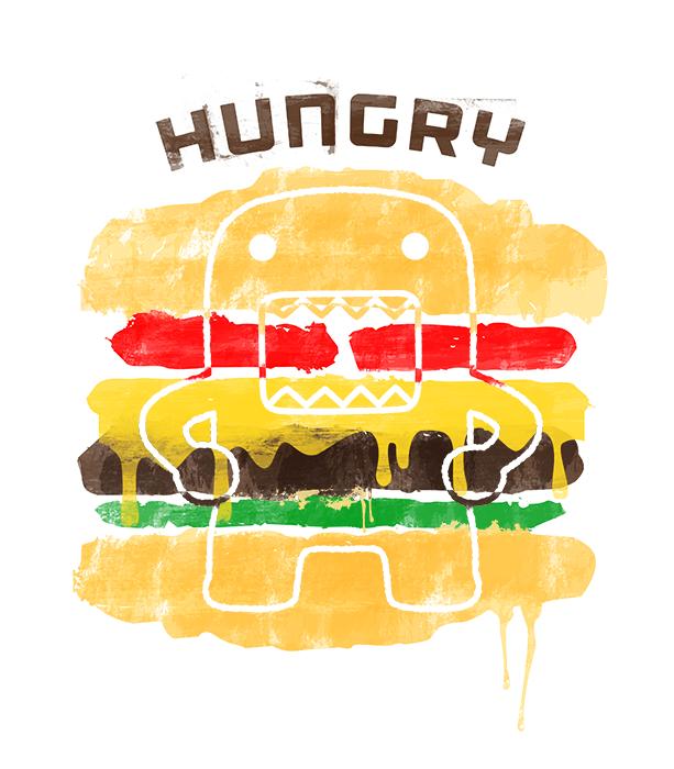 hamburgerhungryV@.png
