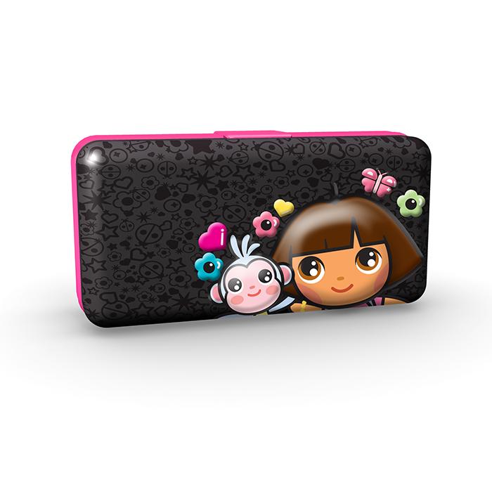 Dora_3D_Apps_040413-3.png