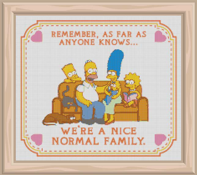 Pages-from-2Simpsons.png