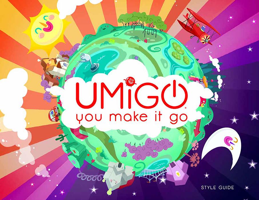 Umigo_StyleGuide_Layout_V4_csrev-1.png