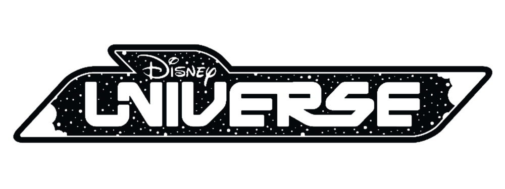 Pages-from-DisneyUniversLogoExploreDOT_1_4_11-3.png