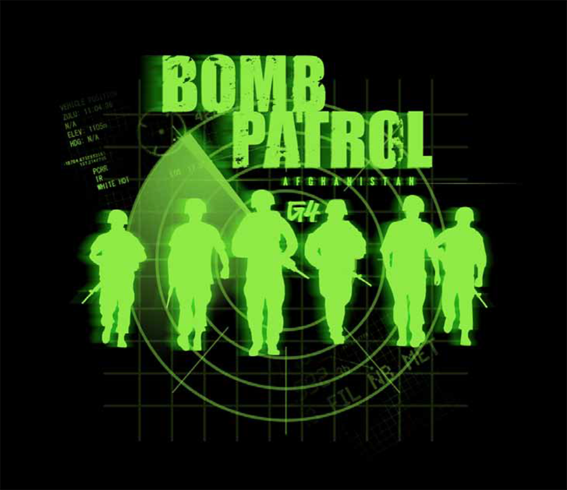 Pages-from-G4_BombPatrol_020112_DOT.png