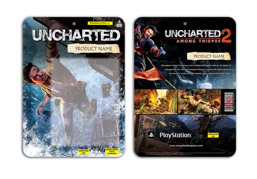 SonyP_Uncharted_blister.png